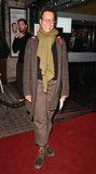 Nina Sosanya Photo - London UK Nina Sosanya at A day In The Death Of Joe Egg Press Night held at Trafalgar studios 14 Whitehall London on Wednesday 2 October 2019Ref LMK392 -J5533-031019Vivienne VincentLandmark Media WWWLMKMEDIACOM