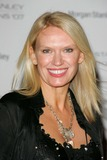Anneka Rice Photo - London UK  TV presenter Anneka Rice at the Morgan Stanley sponsored Great Britons Awards  held at the Guildhall London  31st January 2008 Keith MayhewLandmark Media