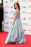 Amy Nuttall Photo - London UK Amy Nuttall at Virgin TV British Academy Television Awards 2017 at the Royal Festival Hall South Bank London on May 14th 2017Ref LMK73-J301-160517Keith MayhewLandmark MediaWWWLMKMEDIACOM