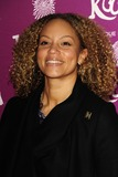 Angela Griffin Photo - London UK Angela Griffin at the VIP Night for Cirque du Soleils new production Kooza at the Royal Albert Hall 8th January 2013SydLandmark Media
