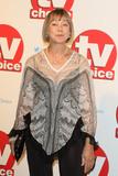 Jenny Agutter Photo - London UK Jenny Agutter at TV Choice Awards at the Park Lane Hilton London on September 7th 2015Ref LMK73-58113-080915Keith MayhewLandmark Media WWWLMKMEDIACOM