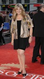 Carole Ashby Photo - London UK Carole Ashby at the Chariots Of Fire UK film premiere held at the Empire cinema Leicester Square 10th July 2012Can NguyenLandmark Media