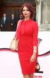 Amy Childs Photo - LondonUK Amy Childs at The Sun Military Awards red carpet arrivals at the Guildhall London on 22nd January 2016 Ref LMK73-59167-230116Keith MayhewLandmark Media WWWLMKMEDIACOM