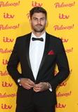 Adam Collard Photo - London UK Adam Collard at ITV Palooza at the Royal Festival Hall Belvedere Road London on Tuesday 16 October 2018Ref LMK73-J2793-171018Keith MayhewLandmark MediaWWWLMKMEDIACOM