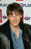 A-Ha Photo - London  Morten Harket from A-Ha at the Q Awards held by Q Magazine at the Grosvenor House Hotel30 October 2006Keith MayhewLandmark Media