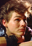 A-Ha Photo - ARCHIVE PHOTOSLondonUK  Morten Harket from the band A-ha in archive pictures from the 1980sCaptioned 13 November 2018Ref LMK11-MB2030-131118PIPLandmark Media WWWLMKMEDIACOM