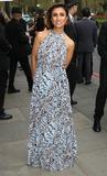 Anita Rani Photo - London UK Anita Rani at the The Asian Awards 2015 at the Grosvenor House Hotel Park Lane London 17th April 2015 RefLMK73-50972-180415 Keith MayhewLandmark MediaWWWLMKMEDIACOM