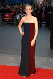 Anne Marie Duff Photo - London UK Anne Marie Duff at the London Film Festival 2015 Opening Gala Suffragette Premiere at Odeon Leicester Square London on October 7th 2015Ref LMK73-58341-081015Keith MayhewLandmark Media WWWLMKMEDIACOM