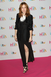 Angela Scanlon Photo - LondonUK Angela Scanlon at the Lorraine High Street Fashion Awards at the Grand Connaught Rooms London 17th May  2016RefLMK73-60544-180516Keith MayhewLandmark MediaWWWLMKMEDIACOM
