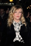 ashley jensen Photo - London UK Ashley Jensen at the English National Ballet Annual Christmas VIP Party at the St Martins Lane Hotel and London Coliseum 12th December 2013 Ref LMK73-46196-131213Keith MayhewLandmark Media WWWLMKMEDIACOM