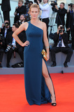 Antonia Liskova Photo - Venice Italy Antonia Liskova  at  the opening ceremony and the premiere of La LA Land at the 73rd Venice Film Festival 31st August 2016 RefLMK200-61330--310816Landmark Media WWWLMKMEDIACOM