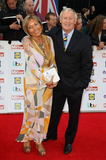 Chris Tarrant Photo - London UK Chris Tarrant at Pride of Britain Awards 2015 held at the Grosvenor House Hotel London on September 28th 2015Ref LMK73 -58302-290915Keith MayhewLandmark Media WWWLMKMEDIACOM