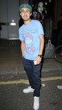 Adam Deacon Photo - London UK Adam Deacon attending the various Vogues  Fashion  Night Out shopping  entertainment events in Mayfair  the West End 6th September 2012Can NguyenLandmark Media