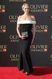 Ali Bastian Photo - London UK Ali Bastian at The Olivier Awards Royal Albert Hall Kensington London on April 9th 2017Ref LMK73-J180-100417Keith MayhewLandmark MediaWWWLMKMEDIACOM