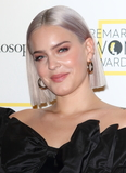Anne Marie Photo - London UK Anne Marie at Stylists Inaugural Remarkable Women Awards in partnership with Philosophy at Rosewood London on March 5th 2019Ref LMK73-J4449-060319Keith MayhewLandmark MediaWWWLMKMEDIACOM
