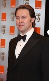 Christian McKay Photo - London UK Christian McKay at the British Academy Film Awards (BAFTA) held at the Royal Opera House in Covent Garden 21 February 2010 Keith MayhewLandmark Media