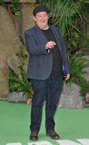 Johnny Vegas Photo - London UK Johnny Vegas at the Early Man World Premiere held at BFI IMAX on January 14 2018 in London England Ref LMK392-J1387-150118Vivienne VincentLandmark MediaWWWLMKMEDIACOM