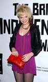 Anna Brewster Photo - London Anna Brewster at the 8th Annual British Independent Film Awards (BIFA) held at the Hammersmith Palais in Hammersmith30 November 2005Eric BestLandmark Media