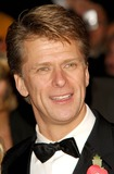 Andrew Castle Photo - London UK  Andrew Castle at the National Television Awards 2008 held at the Royal Albert Hall in London 29th October 2008Chris Joseph Landmark Media