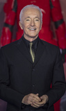 Anthony Daniels Photo - London UK   Anthony Daniels at the European Premiere of Star Wars The Rise of Skywalker at Cineworld Leicester Square on December 18 2019 in London EnglandRef LMK386-J5951-201219Gary Mitchell Landmark Media  WWWLMKMEDIACOM