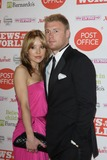 Andrew Flintoff Photo - London UK  Andrew Flintoff and guest attending News of the World Childrens Champions Awards at the Grosvenor House Hotel Park Lane London 30th March  2011Keith Mayhew  Landmark Media