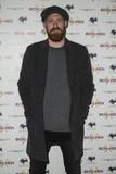Genesis Photo - London UK James Collins  at  the UK Premiere of Iron Men at the Mile End Genesis Cinema on March 2nd 2017 in London EnglandRef LMK386-63058-030317Gary MitchellLandmark Media WWWLMKMEDIACOM