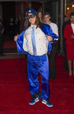 Honey G Photo - London UK Honey G  at the Attitude Awards 2017 at The Roundhouse on October 12 2017 in London England Ref LMK386-J910-131017Gary MitchellLandmark MediaWWWLMKMEDIACOM