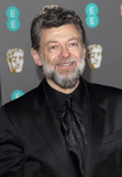 Andy Serkis Photo - London UK Andy Serkis atBAFTA British Academy Film Awards at the Royal Albert Hall London 2nd February 2020  RefLMK73-S2826-030220Keith MayhewLandmark Media WWWLMKMEDIACOM