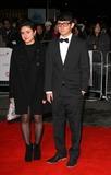 Craig Stevens Photo - London UK  Yasmin Paige and Craig Stevens    at the London Film Critics Circle Awards BFI (British Film Institute) Southbank London 19th January 2012 Keith MayhewLandmark Media