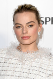 Margot Robbie Photo - London UK  Margot Robbie  at the Charles Finch  Chanel Pre-BAFTAs Dinner at Marks Club London 17th February 2018Ref LMK200-S1151-180218Landmark Media WWWLMKMEDIACOM