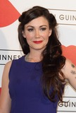Anna Skellern Photo - London UK Anna Skellern at Lulu Guinness Paint Project Party at The Old Sorting Office New Oxford Street London July 11th 2013Ref LMK73-44637-120713Keith MayhewLandmark Media WWWLMKMEDIACOM