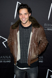 Andy Jordan Photo - London UK Andy Jordan  at the exclusive after party of the launch of the Rihanna for River Island collection at DSTRKT London on Monday  4th March 2013Landmark Media