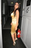 Mums Photo - London UK  Francine Lewis at the Mother of Maniacs MumBoss parenting blogger press launch party Beaufort House Chelsea Kings Road London England UK on Wednesday 30 May 2018Ref LMK315-S1399CNUG-310518Can NguyenLandmark Media WWWLMKMEDIACOM