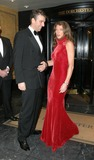 Annabelle Croft Photo - London Annabel Croft and guest at the Rainbow Ball Dorchester Hotel London 19th November 2004 Paolo PirezLandmark Media