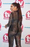 Anna Vakili Photo - London UK  Anna Vakili  at TV Choice Awards 2019- Red Carpet Arrivals at Park Lane The Hilton in London on 9 September 2019Ref  LMK12-J5423-100919J AdamsLandmark MediaWWWLMKMEDIACOM
