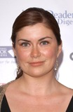 Amanda Lamb Photo - London Amanda Lamb at the British Book Awards 2005 at Grosvenor House Park Lane20 April 2005Eric BestLandmark Media