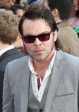 Gaz Coombs Photo - London UK  Gaz Coombes    at  theWorld Premiere of  The Worlds End  at the Empire Leicester Square London  10th July 2013LMK73-44628-110713     Keith MayhewLandmark Media  WWWLMKMEDIACOM