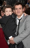 Alex Bain Photo - London UK Alex Bain and Chris Gasgoyne at the 2009 British Soap Awards held at the BBC Television Centre in London 9th May 2009 Keith MayhewLandmark Media