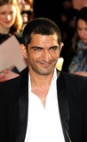 Amr Waked Photo - London UK Amr Waked at the Salmon Fishing In The Yemen UK film premiere held at Odeon Kensington Kensington High St 10th April 2012SydLandmark Media