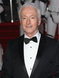 Anthony Daniels Photo - London UK Anthony Daniels at Star Wars Episode VIII The Last Jedi European Premiere at the Royal Albert Hall Kensington Gore London on Tuesday 12 December 2017Ref LMK73-J1294-131217Keith MayhewLandmark MediaWWWLMKMEDIACOM