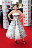Anna Friel Photo - London UK Anna Friel at Virgin TV British Academy Television Awards 2017 at the Royal Festival Hall South Bank London on May 14th 2017Ref LMK73-J301-160517Keith MayhewLandmark MediaWWWLMKMEDIACOM