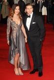 Allen Leech Photo - London UK Allen Leech  at the EE BAFTA British Academy Film Awards Red Carpet Arrivals at the Royal Opera House Covent Garden London 8th February  2015 RefLMK73-50550-090215Keith MayhewLandmark MediaWWWLMKMEDIACOM