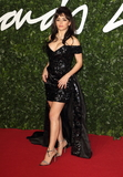 Charlie XCX Photo - London UK Charli XCX  at the Fashion Awards 2019 at Royal Albert Hall London December 2nd 2019 Ref LMK73-J5891-031219Keith MayhewLandmark MediaWWWLMKMEDIACOM