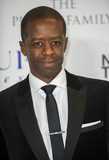 Adrian Lester Photo - London UK Adrian Lester  at  the Up Next Gala at the National Theatre in London England on the 7th March 2017 Ref LMK386-63075-080317Gary MitchellLandmark MediaWWWLMKMEDIACOM