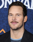 Chris Pratt Photo - HOLLYWOOD LOS ANGELES CALIFORNIA USA - FEBRUARY 18 Actor Chris Pratt arrives at the World Premiere Of Disney And Pixars Onward held at the El Capitan Theatre on February 18 2020 in Hollywood Los Angeles California United States (Photo by Xavier CollinImage Press Agency)