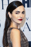 Camilla Bell Photo - BEVERLY HILLS LOS ANGELES CALIFORNIA USA - NOVEMBER 11 Camilla Belle arrives at the Los Angeles Premiere Of HBO Documentary Films Very Ralph held at The Paley Center for Media on November 11 2019 in Beverly Hills Los Angeles California United States (Photo by Image Press Agency)