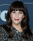 Liv Tyler Photo - PASADENA LOS ANGELES CALIFORNIA USA - JANUARY 07 Actress Liv Tyler arrives at the FOX Winter TCA 2020 All-Star Party held at The Langham Huntington Hotel on January 7 2020 in Pasadena Los Angeles California United States (Photo by Xavier CollinImage Press Agency)