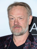 Jared Harris Photo - LOS ANGELES CALIFORNIA USA - FEBRUARY 05 Actor Jared Harris arrives at the Los Angeles Art Show 2020 Opening Night Gala held at the Los Angeles Convention Center on February 5 2020 in Los Angeles California United States (Photo by Xavier CollinImage Press Agency)