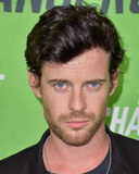 Harry Treadaway Photo - HOLLYWOOD LOS ANGELES CALIFORNIA USA - SEPTEMBER 05 Harry Treadaway arrives at the Los Angeles Premiere Of The Game Changers held at ArcLight Cinemas Hollywood on September 5 2019 in Hollywood Los Angeles California United States (Photo by Image Press Agency)