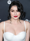 Ariel Winter Photo - WEST HOLLYWOOD LOS ANGELES CALIFORNIA USA - JANUARY 23 Actress Ariel Winter arrives at the Spotify Best New Artist 2020 Party held at The Lot Studios on January 23 2020 in West Hollywood Los Angeles California United States (Photo by Xavier CollinImage Press Agency)